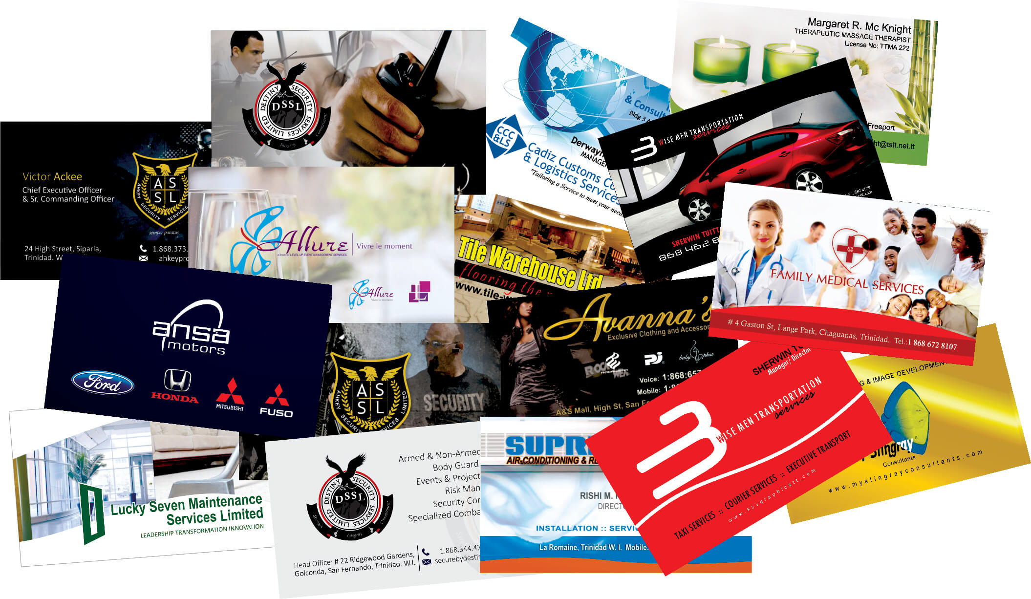 Simply business cards ksv graphics reach new markets maintain contacts and lots more with simply business cards standard and premium quality business cards one product that no business reheart Gallery